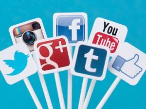 6signs_social-media