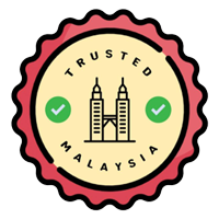 Trusted Malaysia: Best Website Design Companies Malaysia
