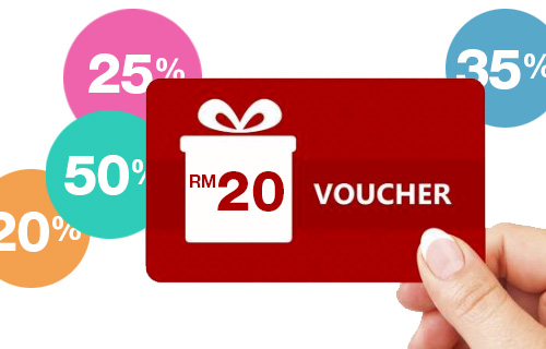 features-discount-voucher