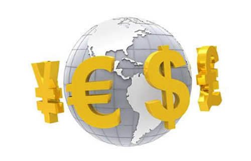 features-multi-currencies